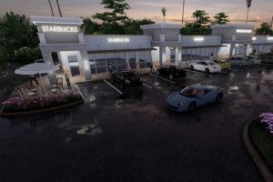 Reef Retail